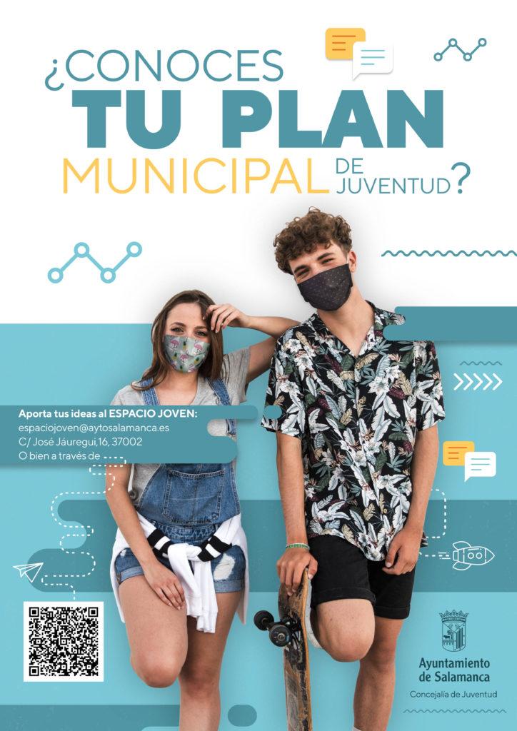 https://www.afgrafico.com/wp-content/uploads/Ayuntamiento_de_Salamanca_Plan_juventud_2020-scaled.jpg