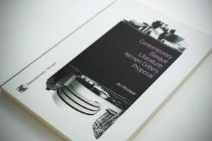 Contemporary Basque Literature: Kirmen Uribe's Proposal, Jon Kortazar