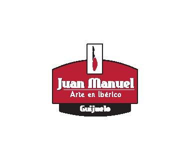 https://www.afgrafico.com/wp-content/uploads/logo-jamones-juan-manuel.jpg