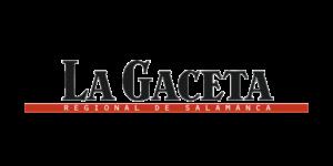 https://www.afgrafico.com/wp-content/uploads/logos-clientes-lagaceta600.png
