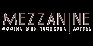 https://www.afgrafico.com/wp-content/uploads/logos-clientes-mezzanine600.png
