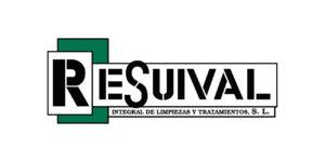 https://www.afgrafico.com/wp-content/uploads/resuival-logo.jpg